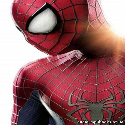 1 человек паук смотреть hd: